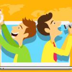 ТОП 7 простых идей: как повысить конверсию на сайте